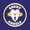 Assist Angels
