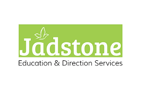 Jadstone - Education and Direction Services